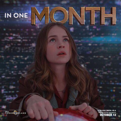 File:Tomorrowland 1 Month DVD Promo.jpg