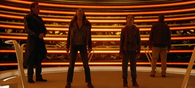 File:Tomorrowland (film) 133.png