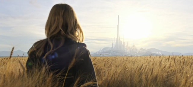 File:Tomorrowland (film) 01.png