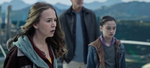 Tomorrowland (film) 93