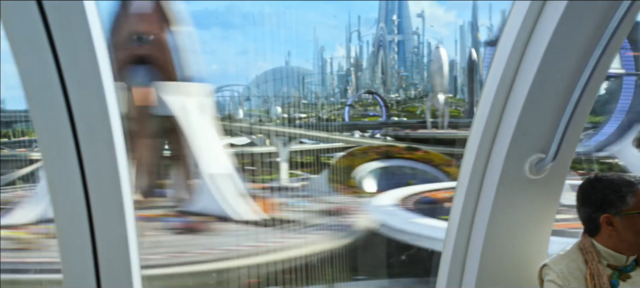 File:Tomorrowland (film) 110.png