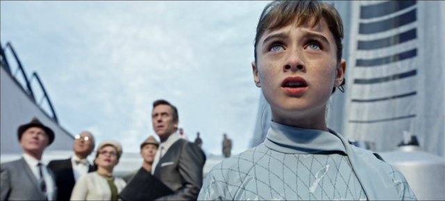 File:Tomorrowland (film) 116.png