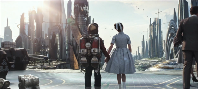 File:Tomorrowland (film) 122.png