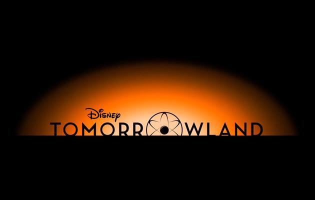 File:Tomorrowland-firstlook.jpeg