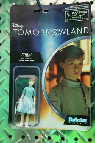 File:Tomorrowland Toy Fair 04.JPG