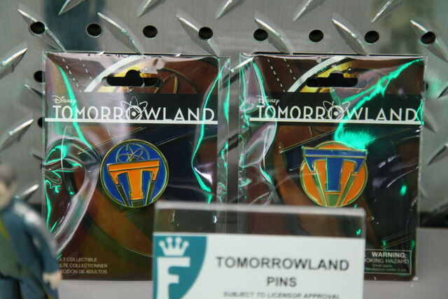 File:Tomorrowland Toy Fair 08.JPG
