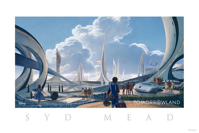 File:Tomorrowland 1-620x333.jpg