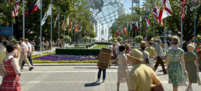 File:Tomorrowland (film) 72.png