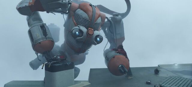 File:Construction Robots.jpg