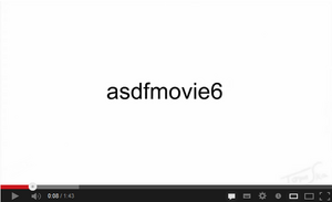 ASDF 6