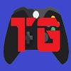 File:Tomzgames Logo.png