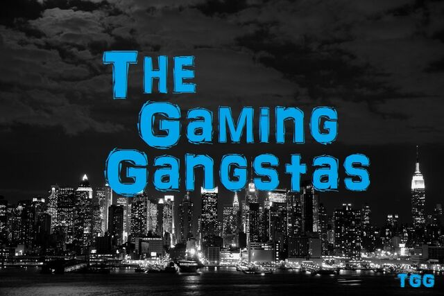 File:Gang.jpg
