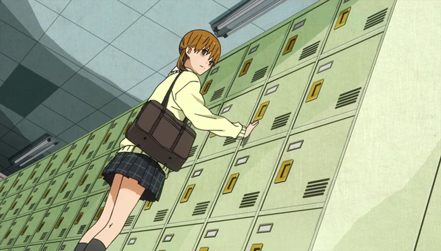 File:Syoko High School7.png
