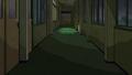 Thumbnail for version as of 03:27, November 20, 2012