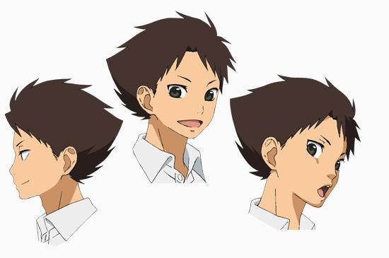 File:Sasahara expressions.png