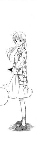 File:Shizuku (8).jpg