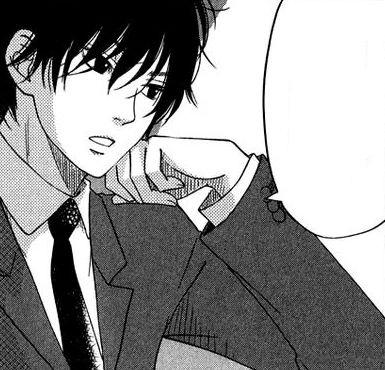File:Haru (17).jpg