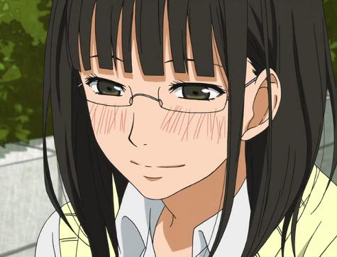 File:Episode 7-Chizuru Profile Image.png