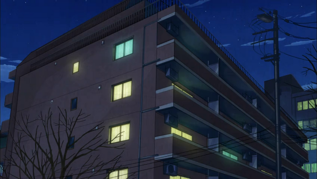 File:Asako Apartment.png