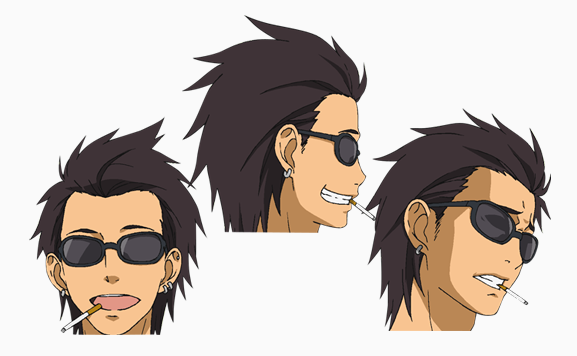 File:Misawa expressions.png