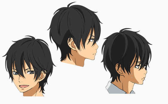 File:Haru expressions.png
