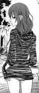 Natsume (21)