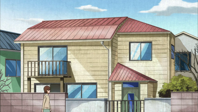 File:Mizutani House.png