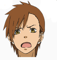 File:Mabo expressions.png