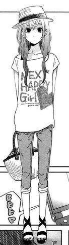 File:Natsume (17).jpg