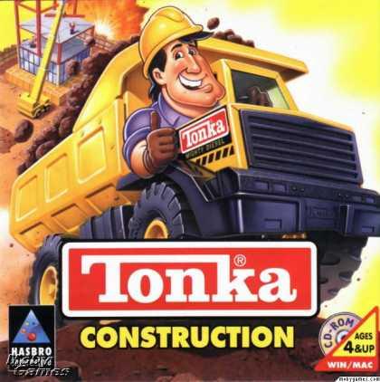 File:TONKA CONSTRUCTION.jpg