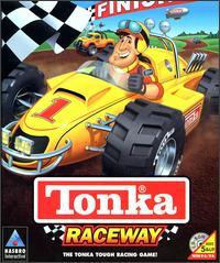 File:TONKA-raceway.jpg