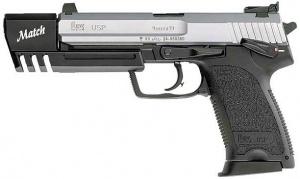 File:Lara's Pistol.png