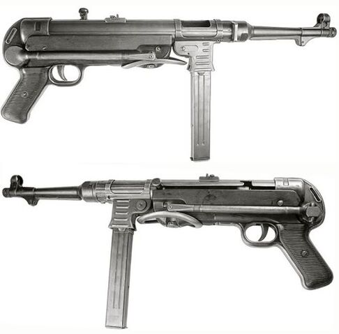 File:MP40 Submachine Gun.jpg