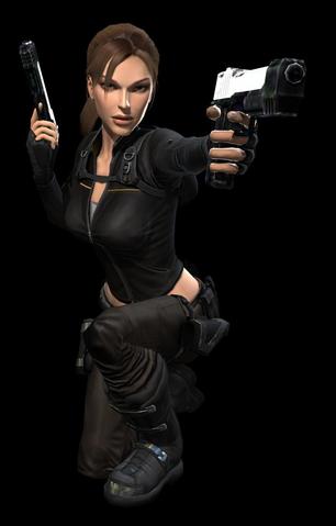 File:Lara Croft 3.png