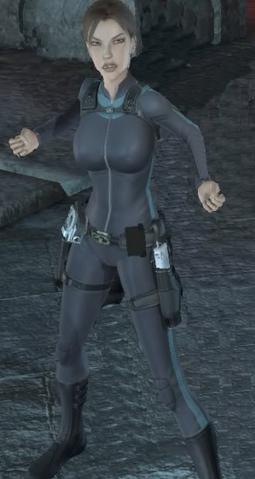 File:Lara's Mark 2 Catsuit.png