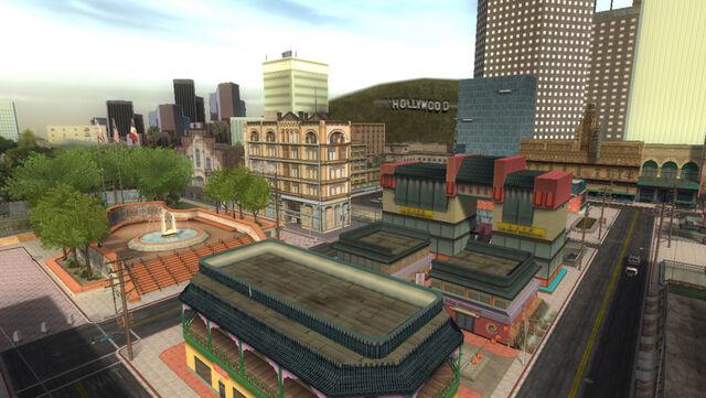 File:THAW Downtown prev1.jpg