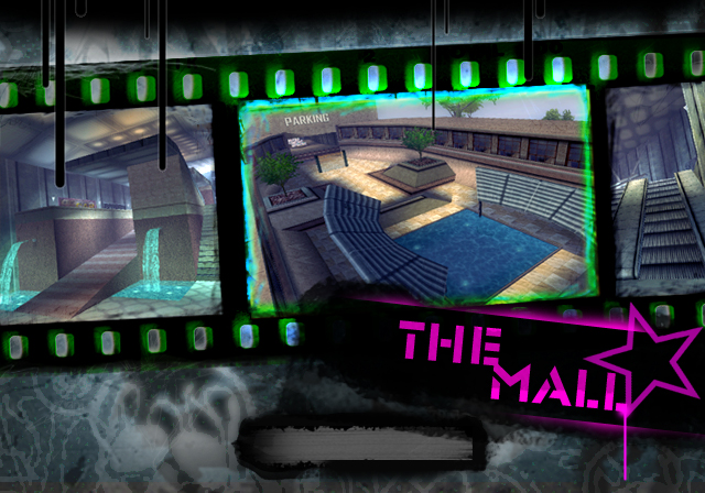 File:Loading Screen The Mall Classic.jpg