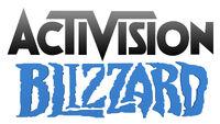 Activisionblizzard-1-