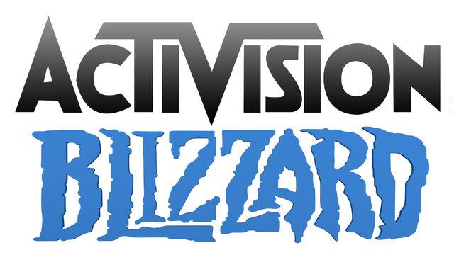 File:Activisionblizzard-1-.jpg