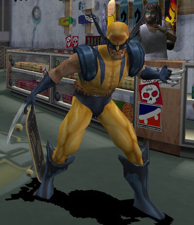 File:Character Wolverine.jpg