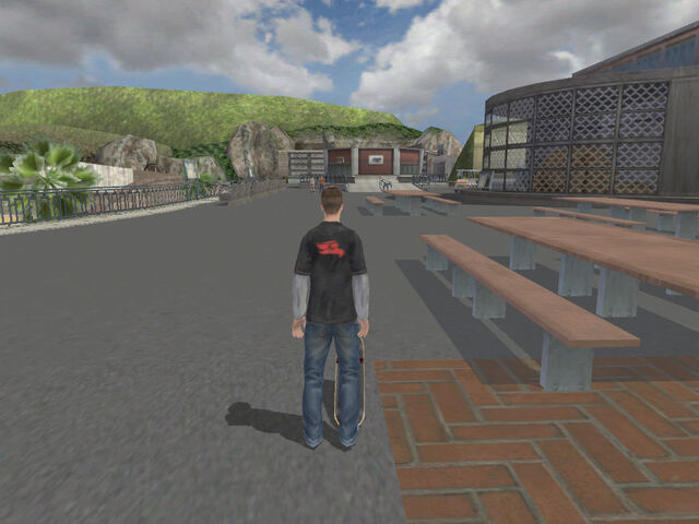 File:THPS4 Zoo prev2.jpg