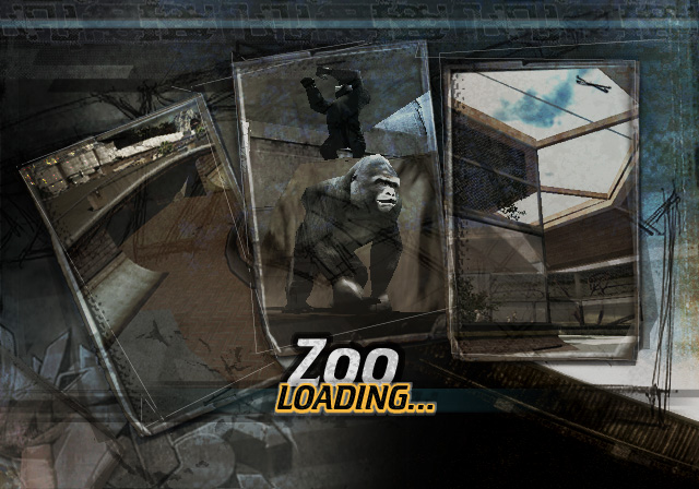 File:Loading Screen Zoo.jpg