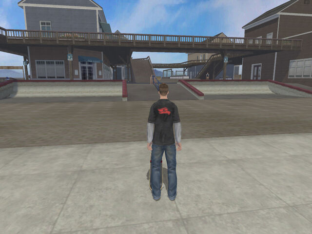 File:THPS4 San Francisco prev3.jpg