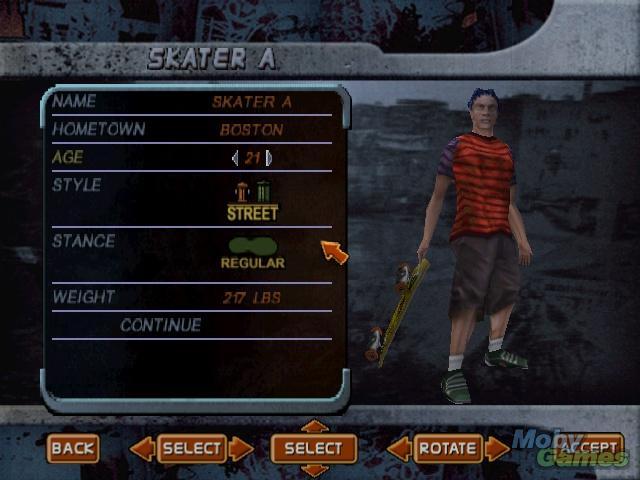 File:178298-tony-hawk-s-pro-skater-2-windows-screenshot-create-a-skater.jpg