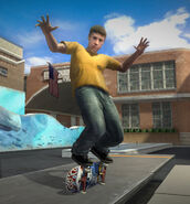 Tonyhawksproject8 sc006
