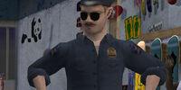 Officer Dick