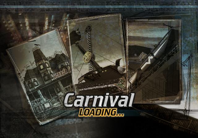 File:Loading Screen Carnival.jpg