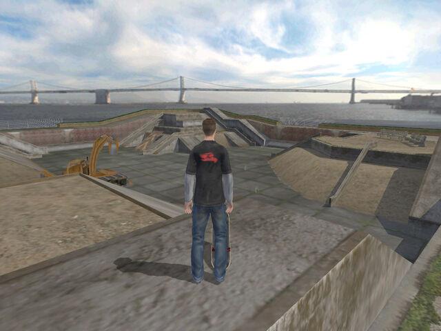 File:THPS4 Alcatraz prev3.jpg