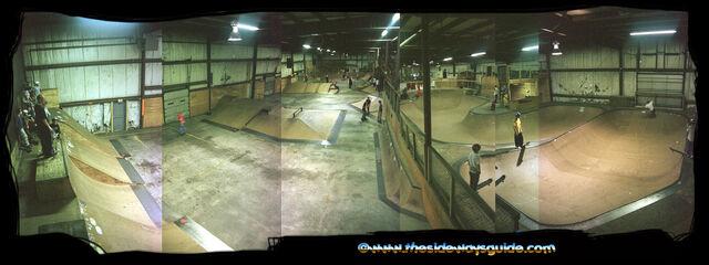File:SkaterIslandPanorama-LG.jpg
