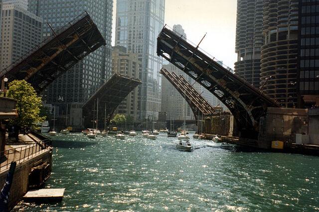 File:Bridges.jpg